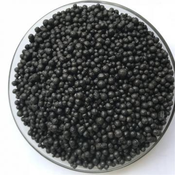 High-Tech Seahibong Different Types of Bio Organic Fertilizer