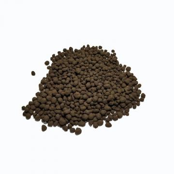 Organic and Inorganic Fertilizer From Chinese Factory