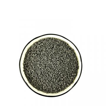 Seaweed Extract Granule Organic Fertilizer in Cheap Price