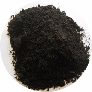 Best Brown/Green Seaweed Extract Liquid Fertilizer for Foliar Application