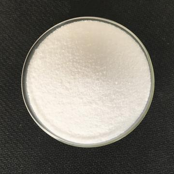 Supplier Hot Sale Lower Price Quaternary Ammonium Chloride