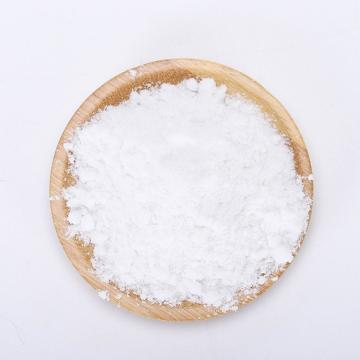 Ammonium Sulphate 21% White Crystal Nitrogen Fertilizer