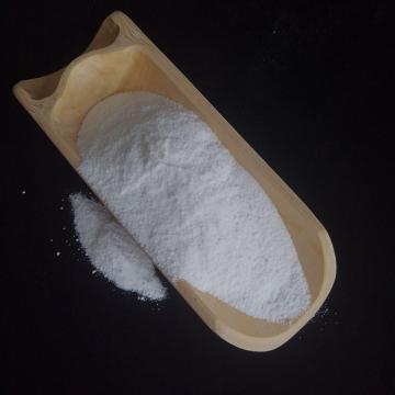 Sonef -52% K2so4 Potassium Sulphate (SOP) Fertilizer 100% Water Soluble