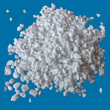 Best Selling Potassium Sulphate 50% Granular Fertilizer