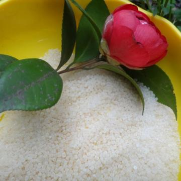 Chemical Fertilizers Ammonium Sulphate for Agriculture
